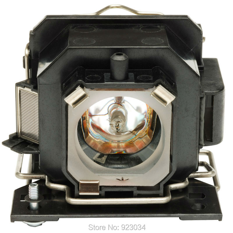 DT00781  housing with  for  CP-RX70 CP-X1 CP-X2 CP-X253 CP-X4  ED-X20  ED-X22 рено сценик rx 4 в мурманске