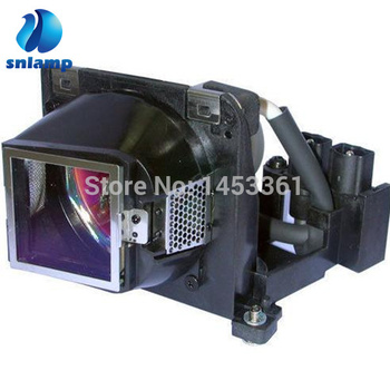 Compatible projector lamp EC.J1202.001 for PD123 PD113P PH110 PH113P