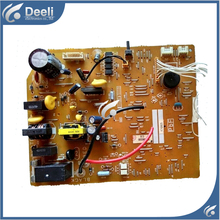 95% new & original for air conditioning board A743825 control board Computer board