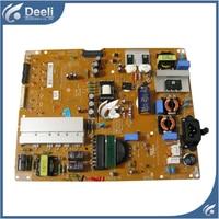 https://ae01.alicdn.com/kf/HTB1wpu2c56guuRkSnb4q6zu4XXaN/ต-นฉบ-บใหม-100-สำหร-บPower-Supply-Board-LGP4750-14LPB-EAX65424001-47-น-ว.jpg