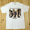 Red Hot Chili Peppers Новая Мода Новая Мода мужская Футболки Хлопок футболки Man Clothing Wholesale