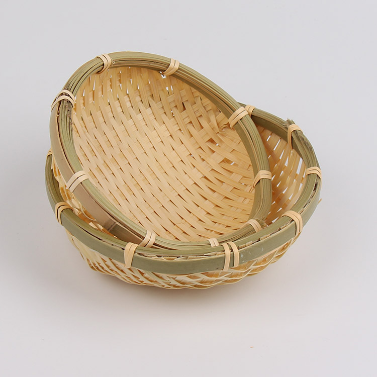 Basket Weaving Name : Buy wholesale basket weaving crafts from china