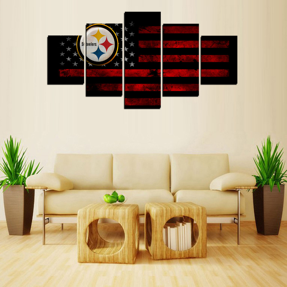 online get cheap steelers wall art -aliexpress | alibaba group