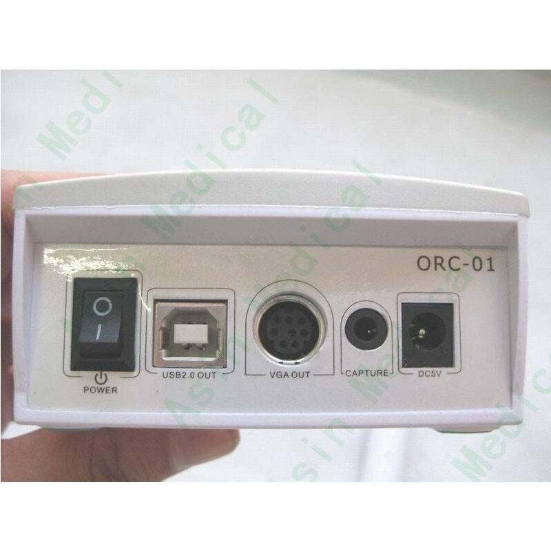 GTRS-TC_0000_s-l1600 (4)