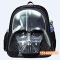 Mochilas escolares mochila niños enfant cartable niños bolsas escuela niños/niñas Star Wars niños mochila bolsas bolso de escuela para niños