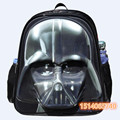 School Bags backpack kids cartable enfant children school bags boys/girls Star Wars backpack children bags school bag for boys