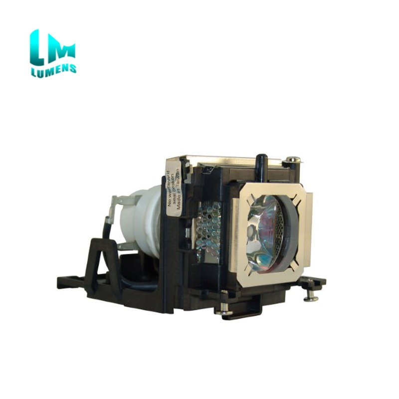 High brightness projector lamp POA-LMP142 6103497518 with housing for SANYO PLC-WK2500 PLC-XD2200 PLC-XD2600 180 days warranty 610 349 7518 poa lmp142 original bare lamp for sanyo plc wk2500 plc xd2600 xd2200 plc xe34 plc xk2200 plc xk2600 plc xk3010