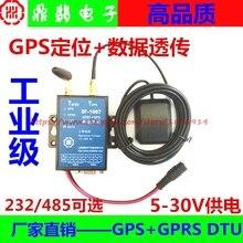 DF-1007  trasmissione