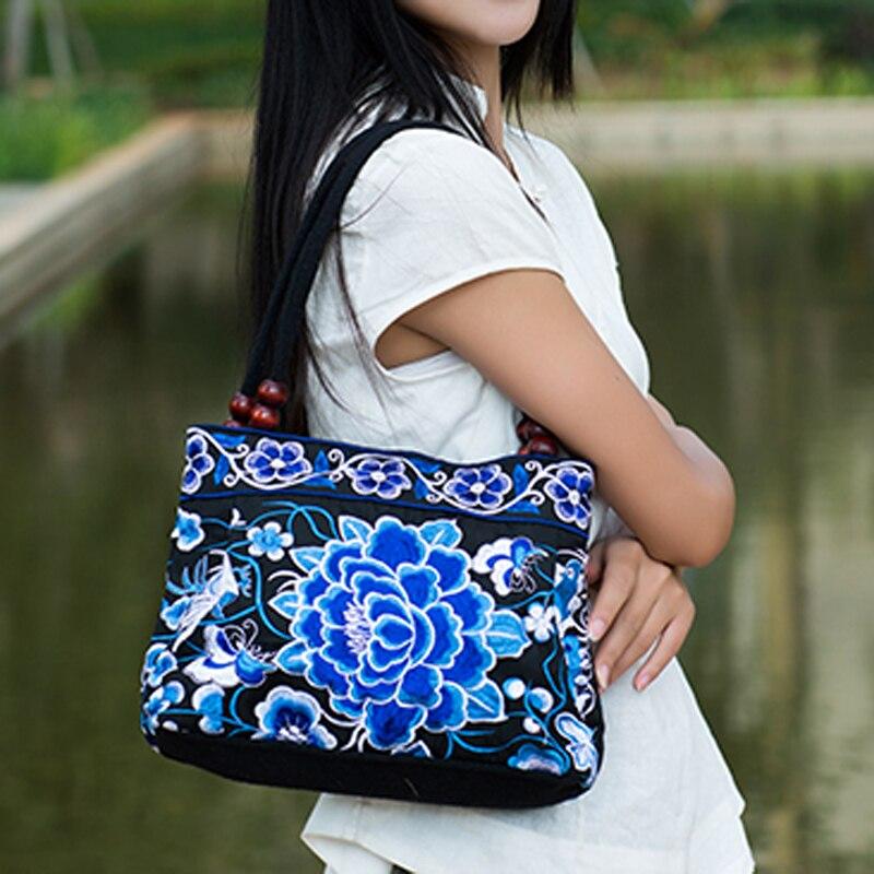 bolsa de ombro bolsa mochila Formato : Casual Tote