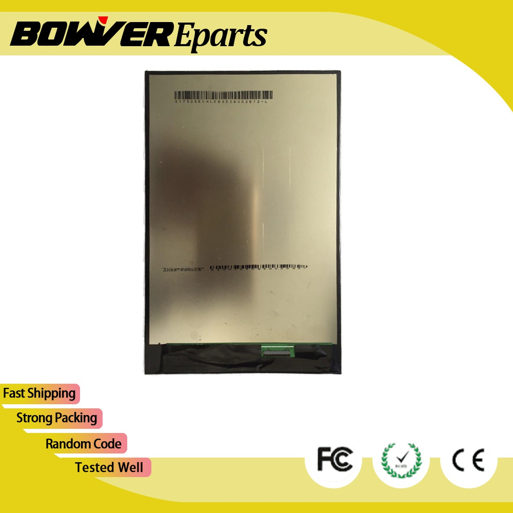 A+ tested 34PIN High Quality For Samsung Galaxy Tab E 9.6 SM-T560 T560 T561 LCD Display Screen