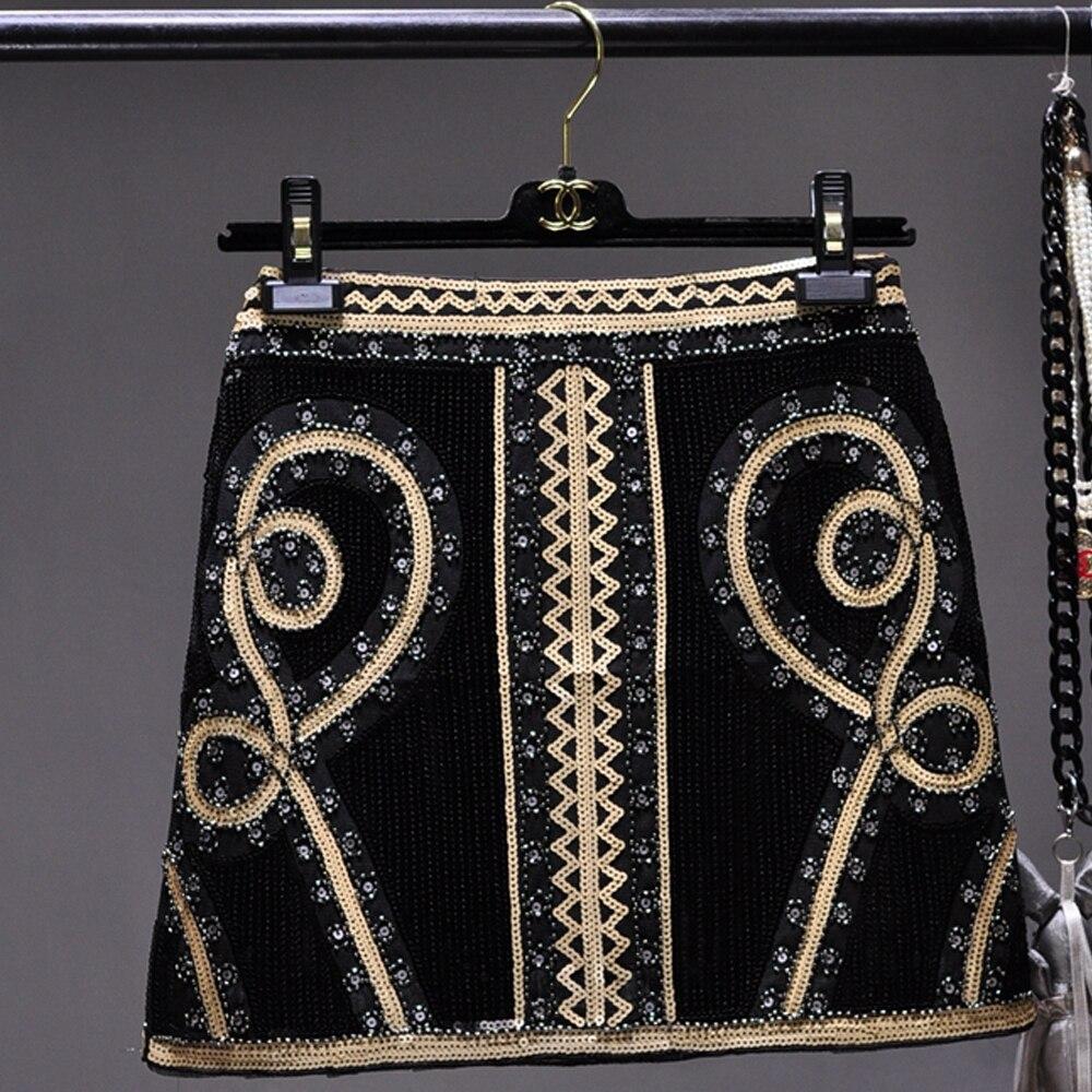 Алиэкспресс вышивка бисером недорого