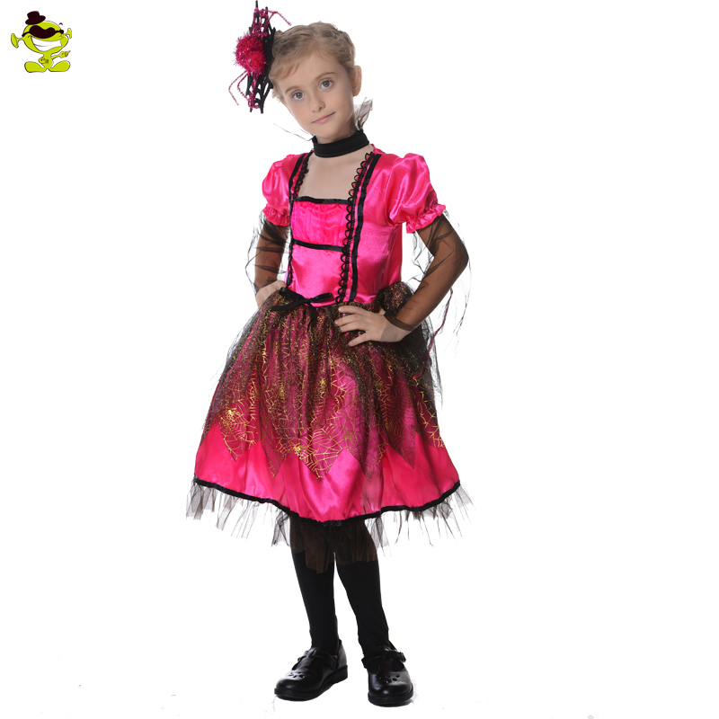 2017 новый летний костюм девушки принцесса dress детская вечерняя одежда дети кружева платья baby girl party dress