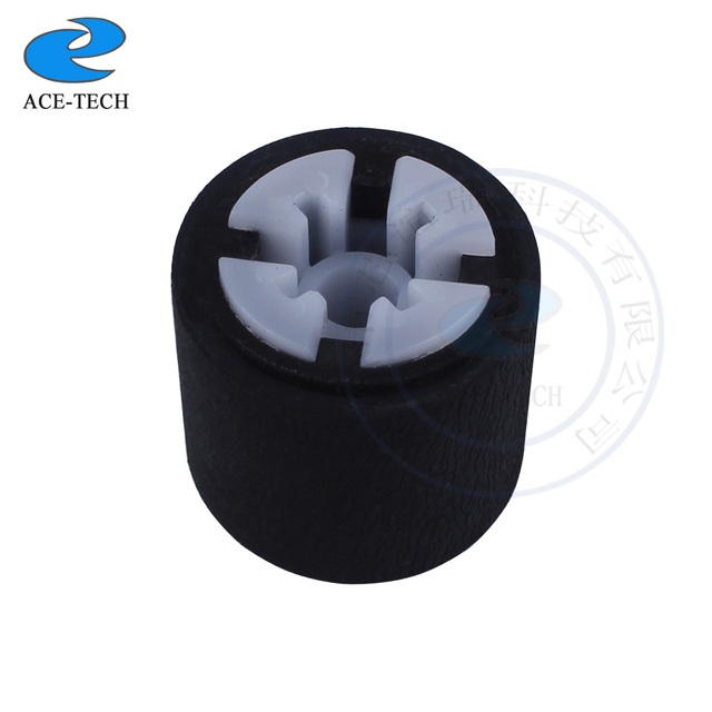 High quality  HP 1020 Pickup Roller for  HP 1020