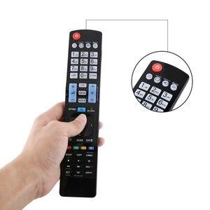Image 5 - VBESTLIFE mando a distancia inteligente para TV, mando a distancia Universal para LG AKB73615306 HDTV