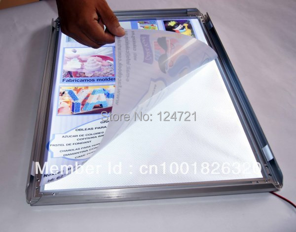 tamanho do gabinete p10 desembolsar caso 960x480mm p16 06