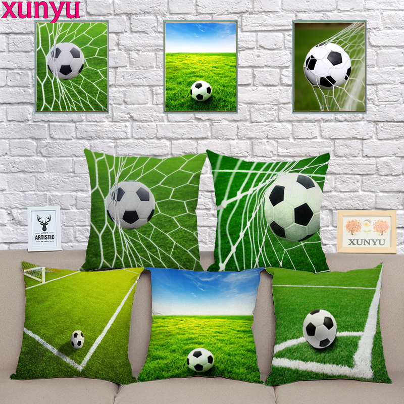 543a53893 top 10 football sofa cover ideas and get free shipping - 95dj96nk