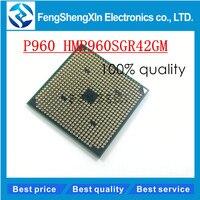 New P960 CPU HMP960SGR42GM 1 8G Clocked 2M Laptop