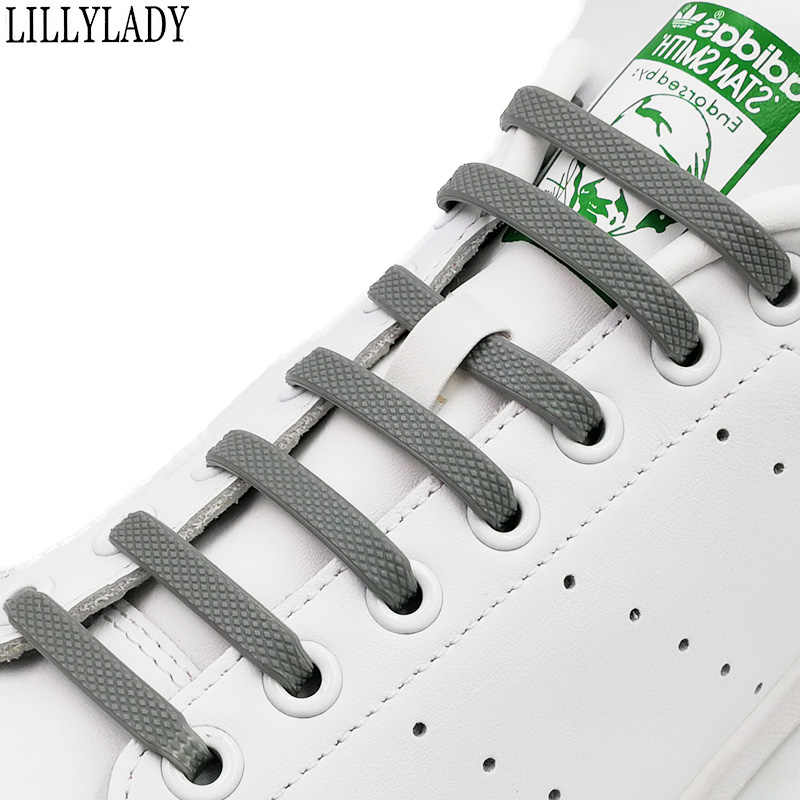8964c37f1f1 Detail Feedback Questions about New Fashion Lazy No Tie Shoelaces ...
