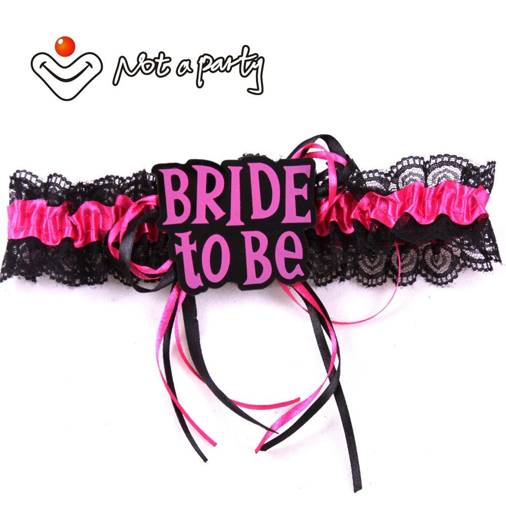 Сексуальный подарок невесте смотреть онлайн фото 29-577