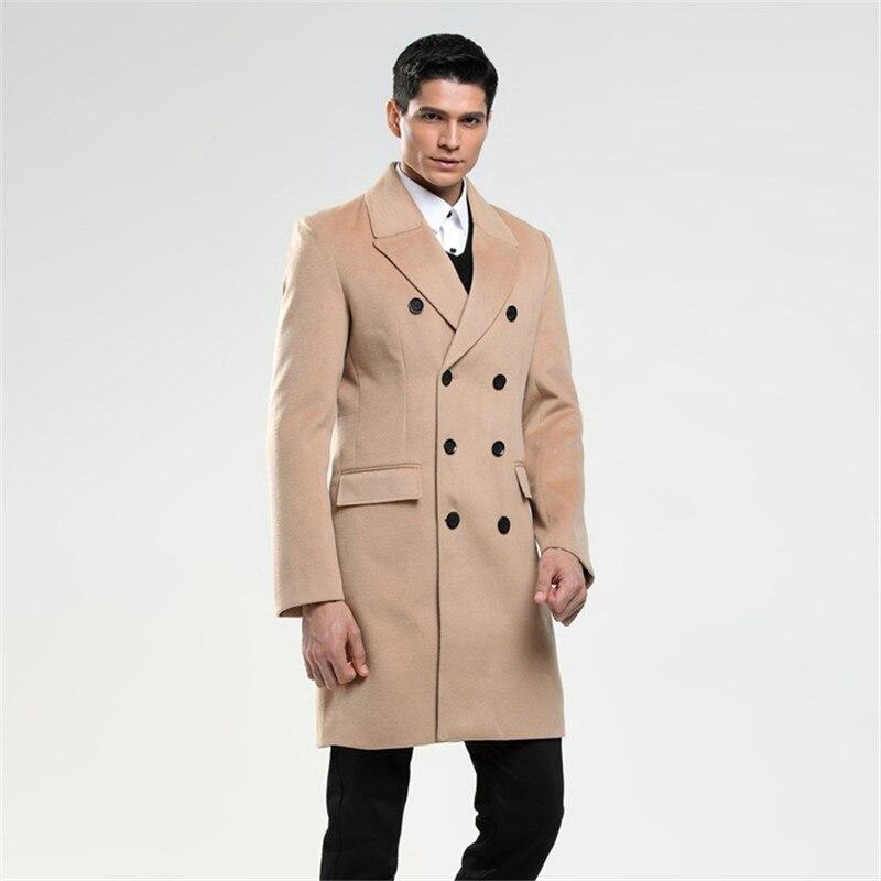 Zweireiher Blau Fashion Russische In Mantel British Mann Us85 Herren Tuch S See Graben 6xl Wolle aimenwant Freies 53 22Off Verschiffen Nach Maß 1JFKcT3l