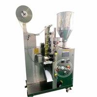 Machine à emballer verticale granulaire complètement automatique de granule de machine à emballer de 30-60 bags/min