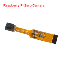 Original Raspberry Pi Zero Camera 5MP Camera Module