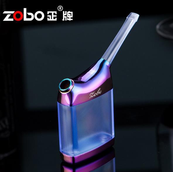 Famous Brand Mini Totacco and Water Smoking Pipe Dry Herb Filter Water Pipe Portable Hookah Shisha Cigarette Holder Shisha Pipe