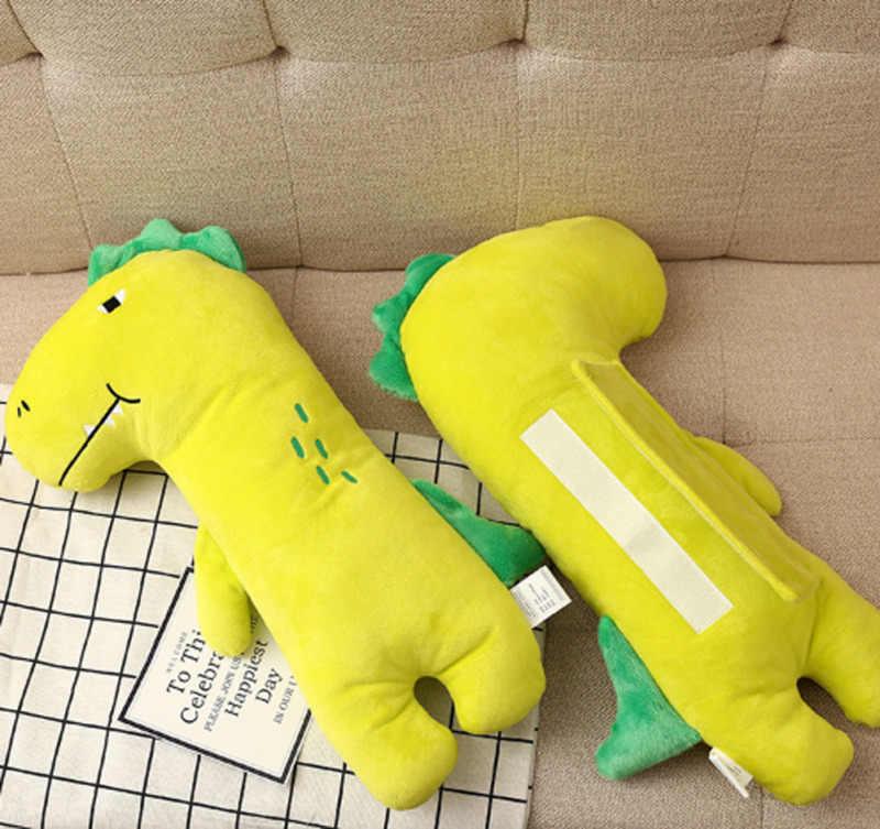 Almohada de apoyo para la cabeza cojín para el hombro de seguridad para niños