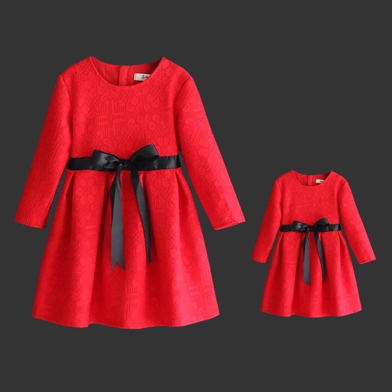 children clothing family look outfits baby girls birthday party sister clothes mother daughter evening dress mommy and me dresse summer kids flower girl dress family look mommy and me matching skirts mother daughter fashion dress children baby girls clothes