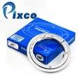 Pixco AF Подтверждение Не автофокус Объектив Адаптер Костюм Для Nikon Объектив для Canon 7D 5D Mark II 5D Mark III 5D Mark II 7D 70D 60D Камеры