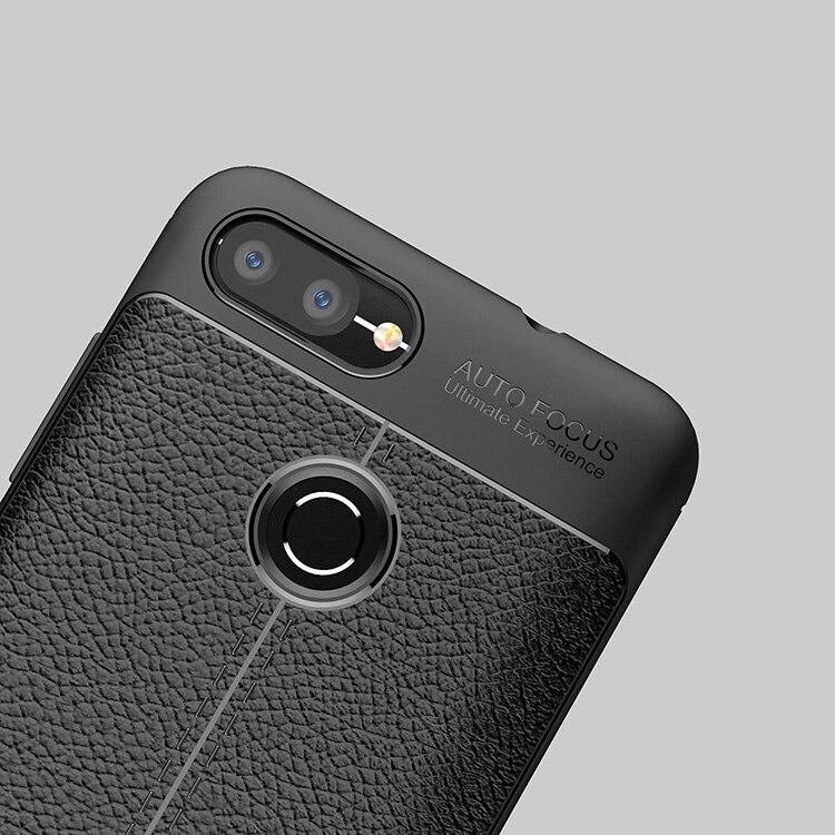 case Asus Zenfone Max Plus M1 ZD570TL  (6)