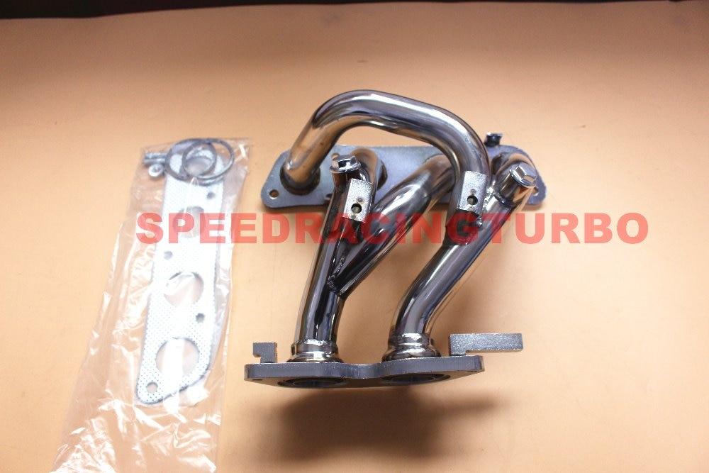 XKMT-Engine Cover Gasket Compatible With Suzuki GSXR 1000 2005-2008 B01MQKFD37