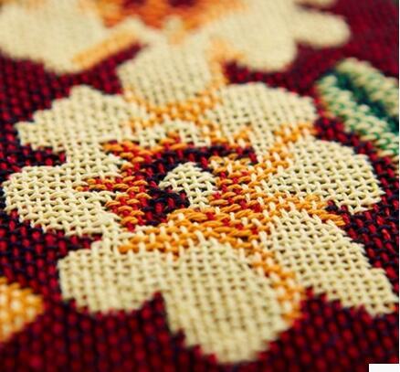 Европа и США современные одеяла хлопковые одеяла Европейский диван полотенце коврики эркер одеяла скатерти