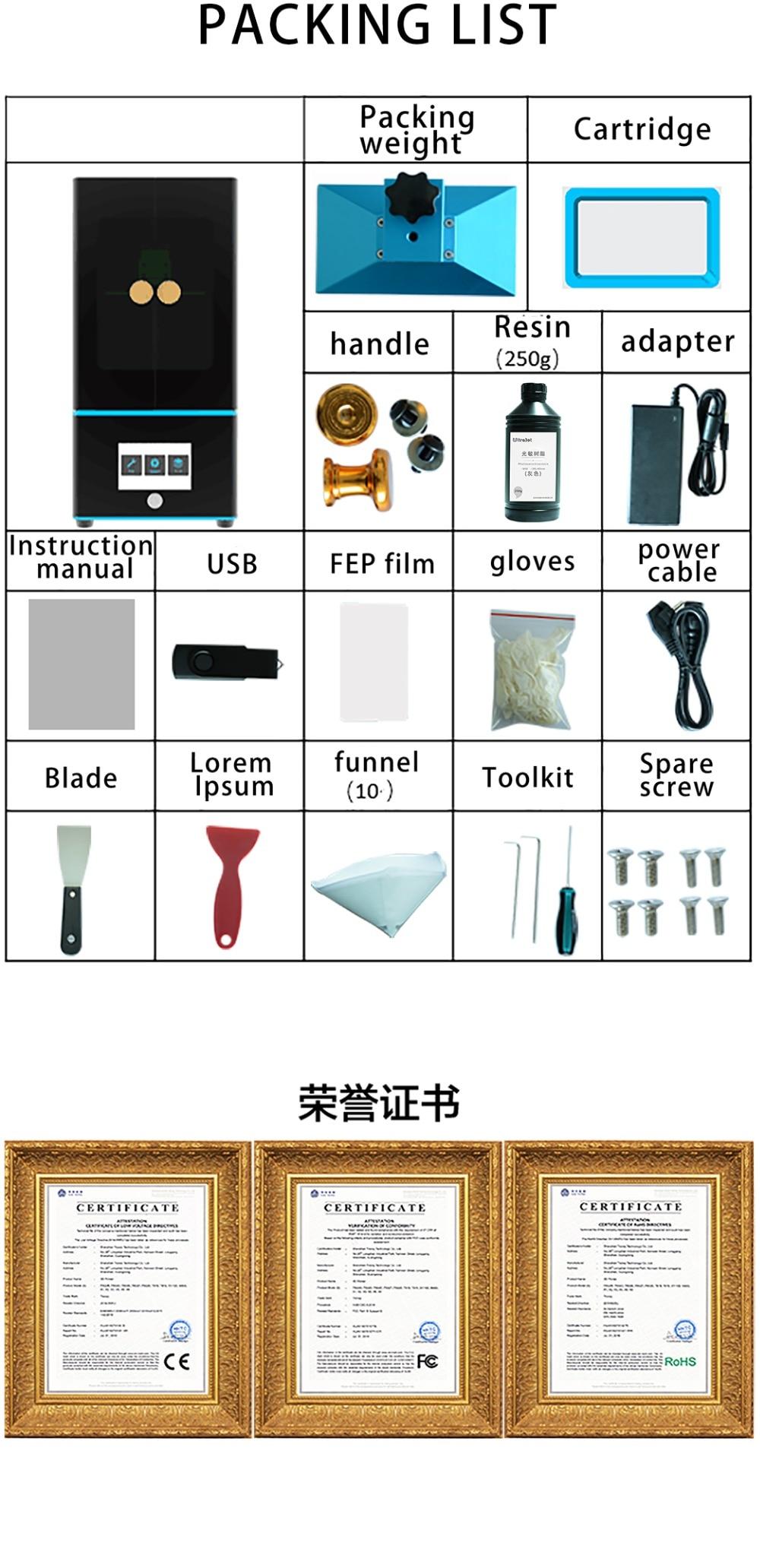 详情页2英文高精度_04