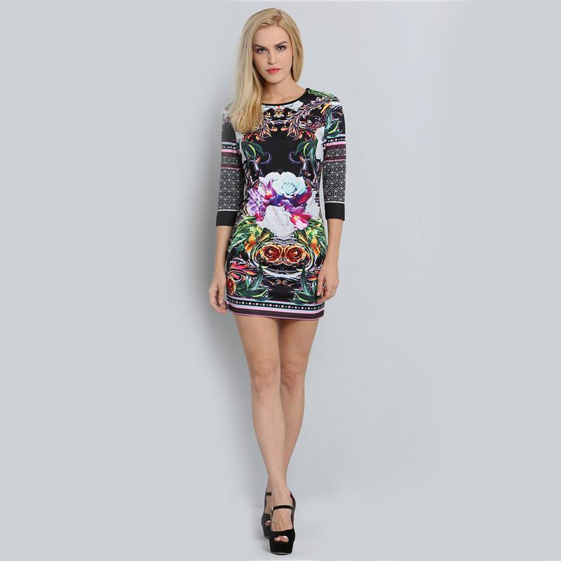 dress150831502 (2)