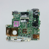 Free Shipping NEW Brand Original Laptop Motherboard N73SV MAIN BOARD GT540M N12P GS A1 100 Tested
