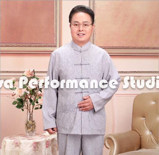 Мужские брюки и штаны из Китая