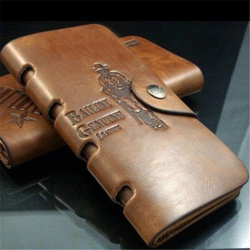 Кожаные мужские сумки из натуральной кожи - купить в