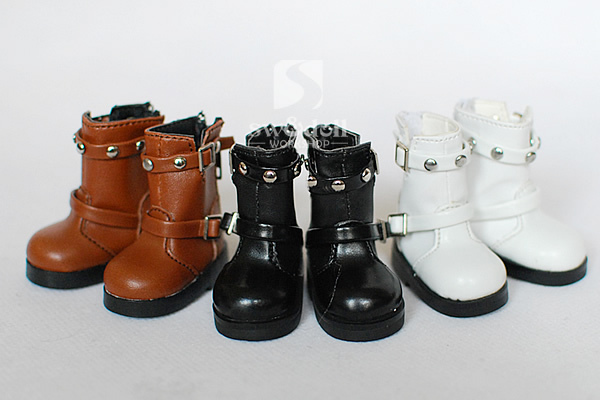 1/6 Scale BJD shoes for dolls.doll shoes for BJD/SD.A15A1239.only sell doll shoes.not included the doll and clothes