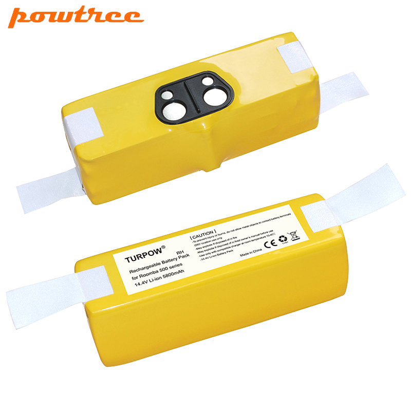 All kinds of cheap motor irobot roomba 630 battery in All B