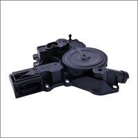 Новый 1 шт. маслоотделителя PCV клапан в сборе для AUDI TT A4 Q5 VW Golf Jetta 1,8 2.0TSI 06 H 103 495 B 06H103495 06H103495A