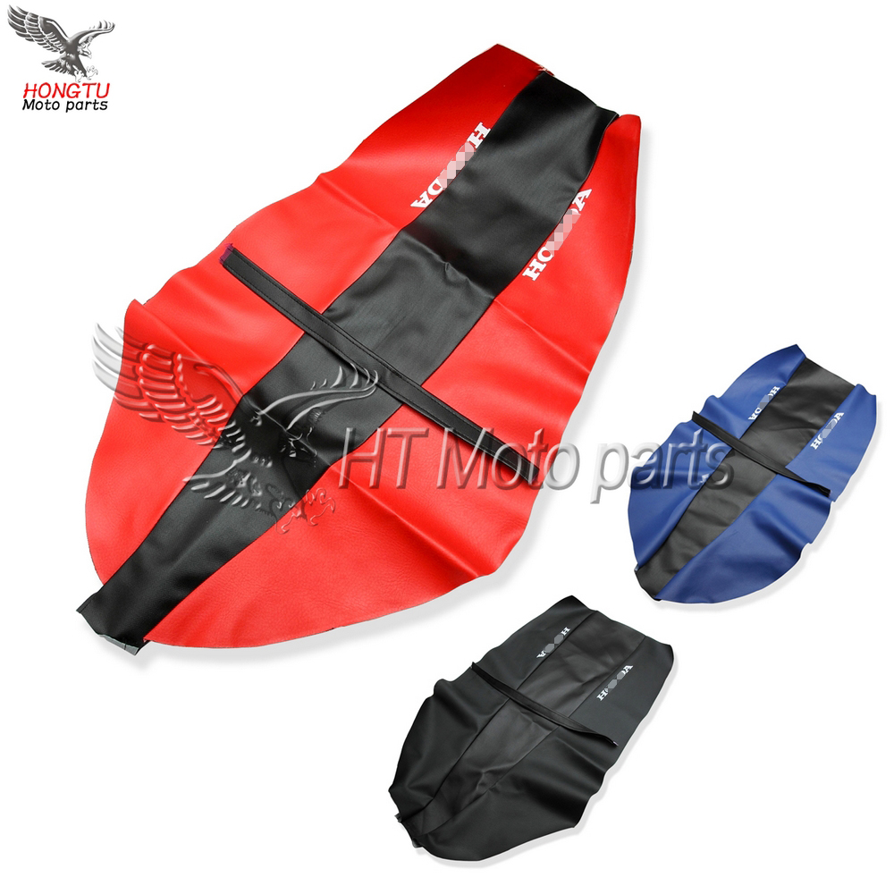 honda motorcycle seat cover promotion-shop for promotional honda