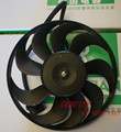 engine Cooling radiator Fan For VW bora golf 4  A3 TT new beetle for skoda octavia seat leon 1J0 959 455K