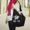 Canvas Women handbags Women Messenger Bags Solid Travel Fashion Handbags Single Shoulder Bags Crossbody Bag -- BIA110 PM20