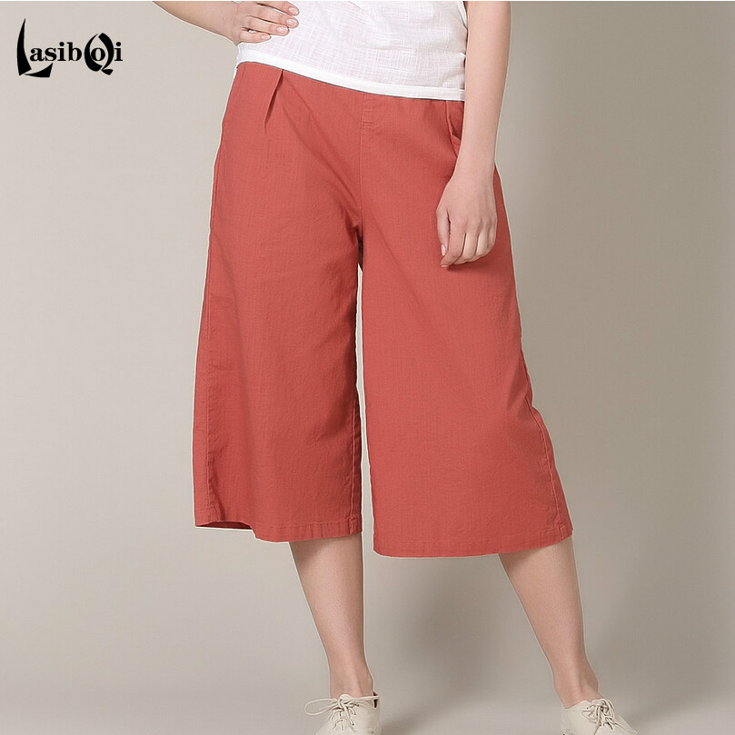 Sexy Linen Pants Promotion-Shop for Promotional Sexy Linen Pants ...
