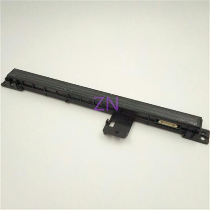 FM0-2204 FK3-2994 CIS - Contact Image Sensor Unit for Canon Faxphone L100 L150 L170
