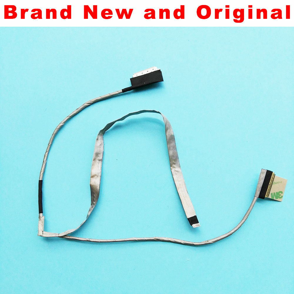 New Laptop Lcd Cable For Dell Inspiron 3521 3537 3737 5521 5537 5737 Need Help With 570 Case Switch Wiring Problem Original Led Video Flex 15 5535
