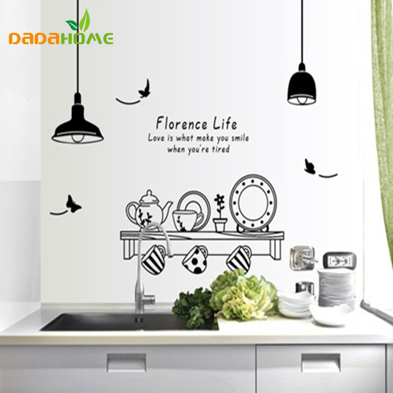 stufa armadio da cucina adesivi murali da tavola e pannelli isolanti adesivi cucina adesivi per piastrelle