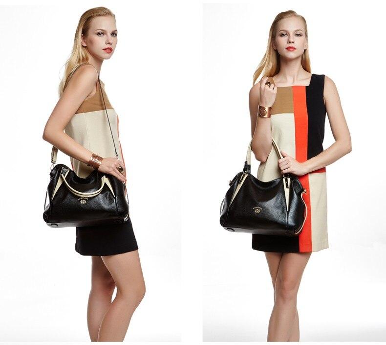 moda bolsas de couro bolsa Service : Free Shipping, drop Shipping