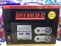 94//167/333/600/620/621/660/821 8bit/16bit HDMI AV Retro Classic Handheld Family Mini TV Video Game Console player